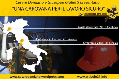 carovana_map_logo_mid