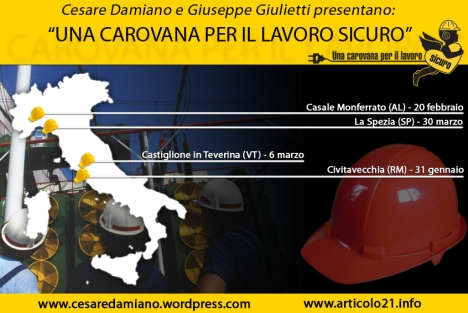 carovana_map_logo_web1