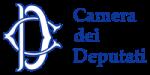 LogoCamera