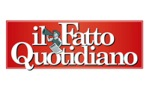 il_fatto_quotidiano_logo4