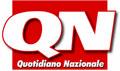 qn_logo1