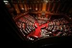Legge-di-Stabilità-2013-e-fondo-esodati-500x333