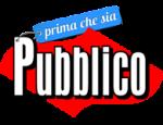 Logo_pubblico_giornale