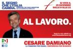 CartolinaDamiano2