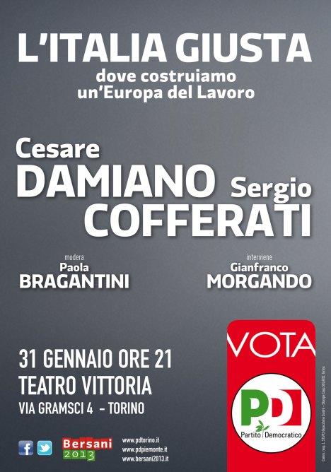 DamianoCofferati_31GEN
